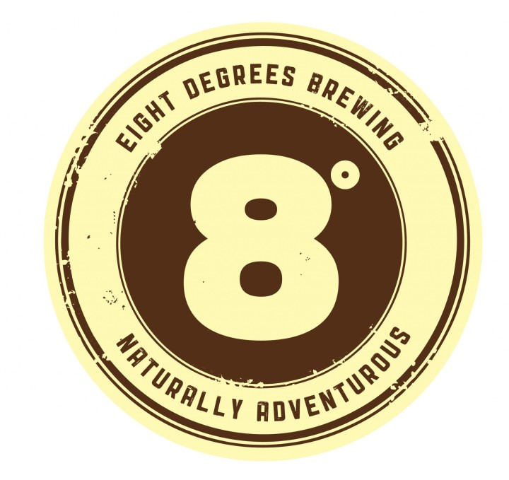 #BeeryChats – The Irish are Coming Ft 8 DegreesBrewing