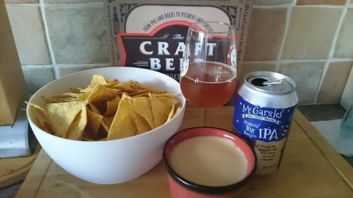 Beery Delights