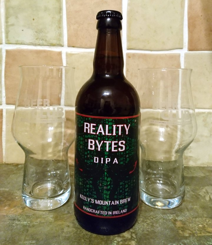 Podcast Episode Thirty Nine – Reality Bytes, Welcome to2017