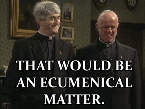 father-ted-recruitment-ireland-jobs