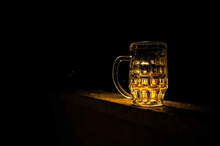 Low Carb Beers, are they anyuse?
